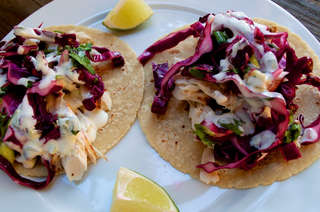 fish-tacos-with-slaw-and-crema 005