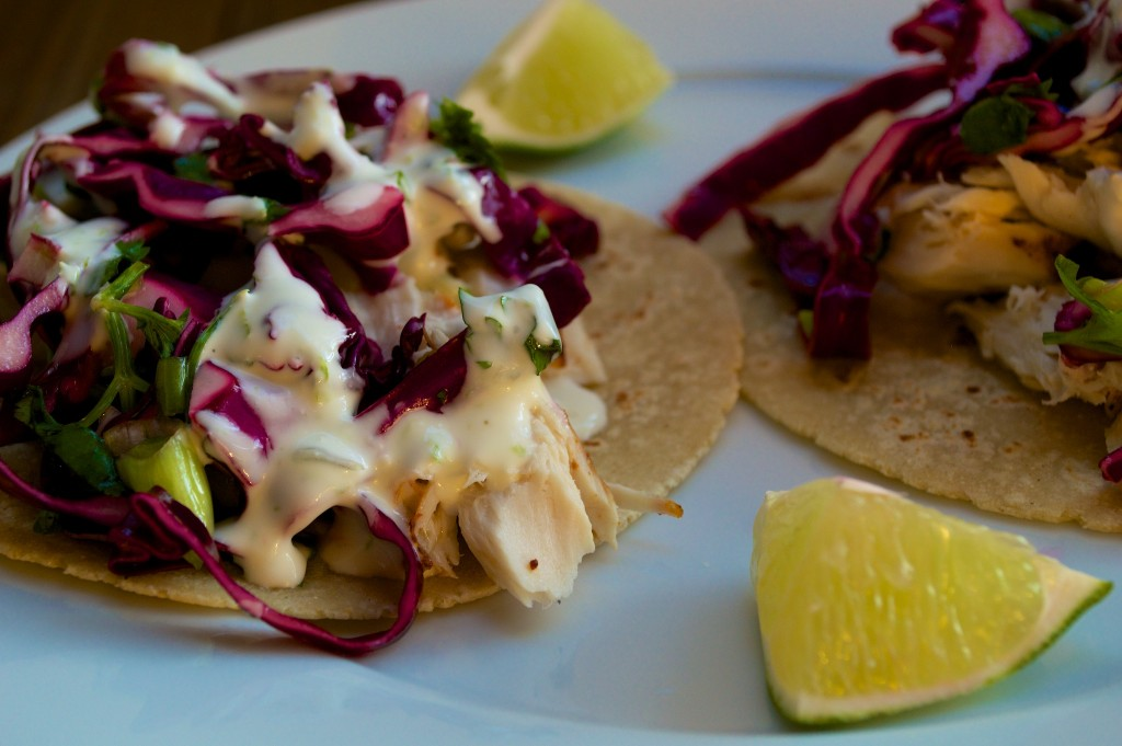 fish-tacos-with-slaw-and-crema 006