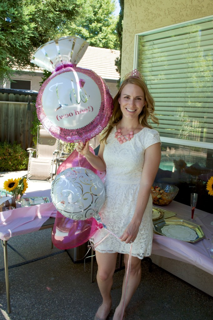 nicole-bridal-shower 004