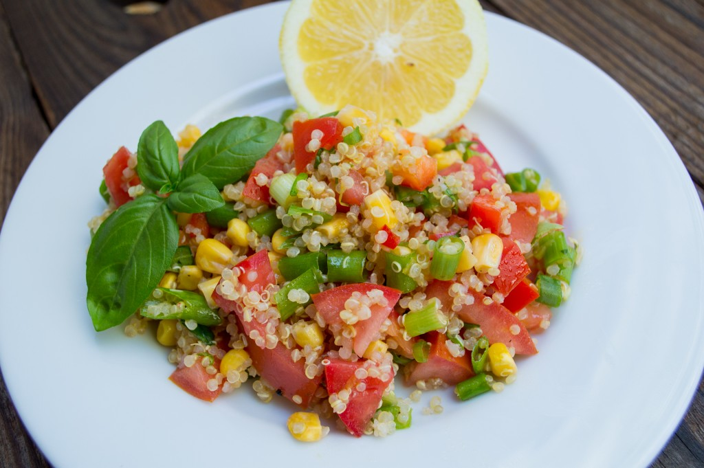 lemon-basil-quinoa-salad