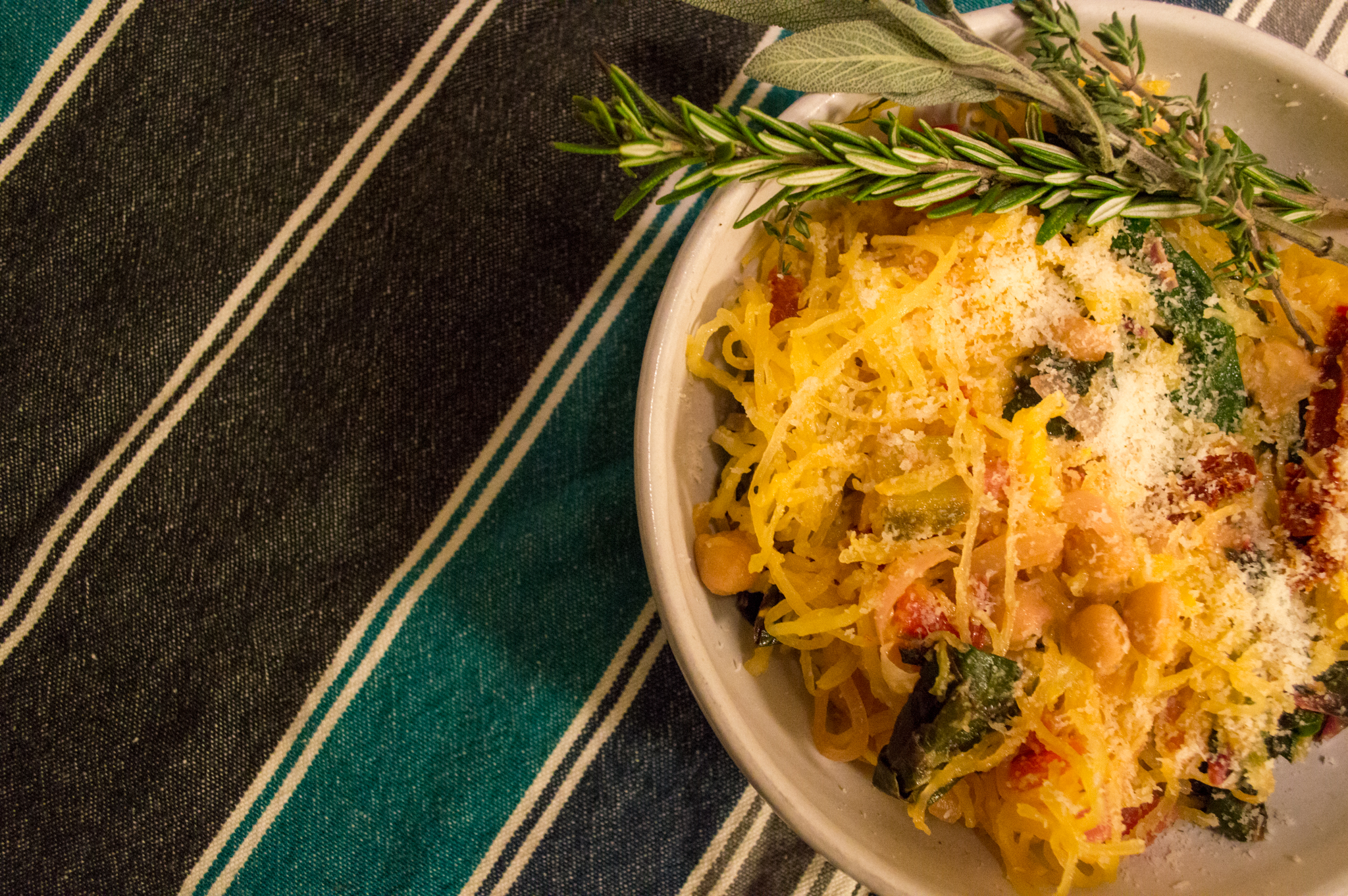 Spaghetti-Squash-with-Chickpeas-and-Chard-1.jpg